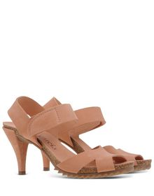 Sandales - PEDRO GARCÍA