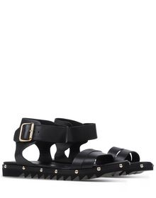 Sandals - AGL ATTILIO GIUSTI LEOMBRUNI