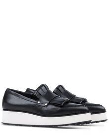 Loafers - McQ Alexander McQueen