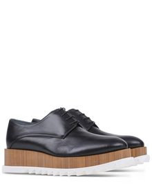 Oxfords & Brogues - JIL SANDER