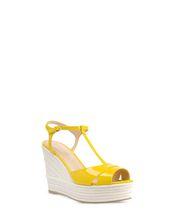 Sandals - SERGIO ROSSI - EDWIGE