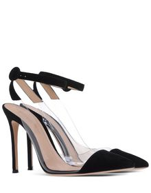 Sling-Pumps - GIANVITO ROSSI