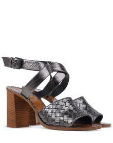 Sandals - BOTTEGA VENETA