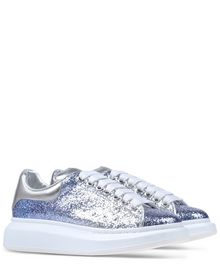 Sneakers et baskets basses - ALEXANDER MCQUEEN