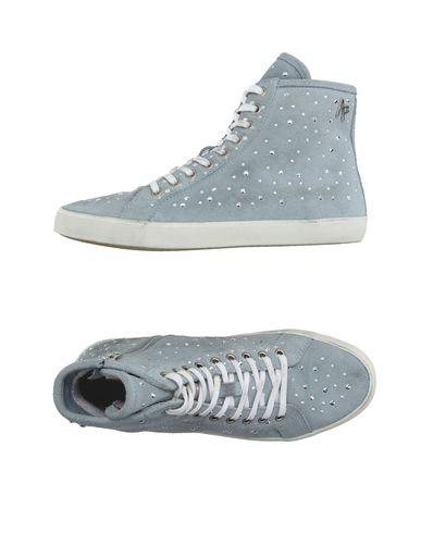 Foto APEPAZZA Sneakers & Tennis shoes alte donna