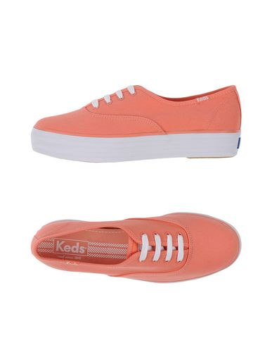 Foto KEDS Sneakers & Tennis shoes basse donna