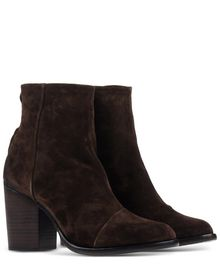 Ankle boots - RAG & BONE