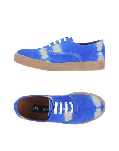 Foto B-STORE Sneakers & Tennis shoes basse uomo