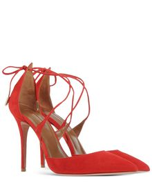 Pumps - AQUAZZURA