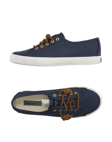 ������ ���� � ��������� SPERRY TOP-SIDER 44976122PL