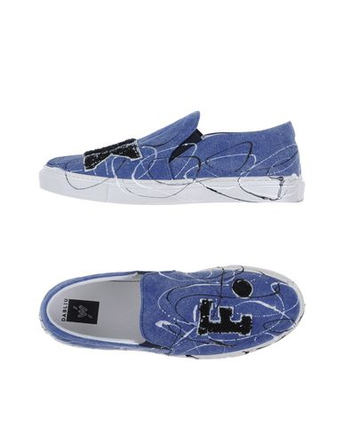Foto W DABLIU Sneakers & Tennis shoes basse uomo