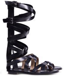 Sandals - MICHAEL MICHAEL KORS