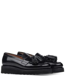 Loafers - GRENSON