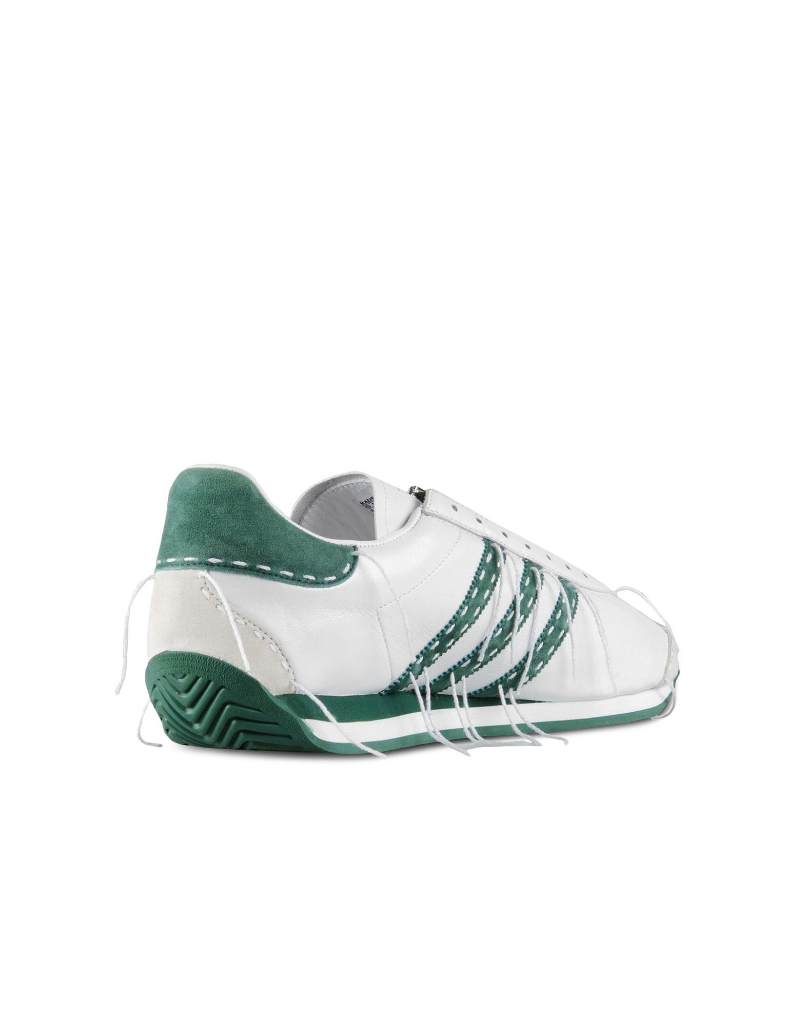 detailed look 024e3 140d2 adidas country porpora