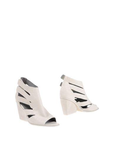 Ботинки PURO 44978183IN