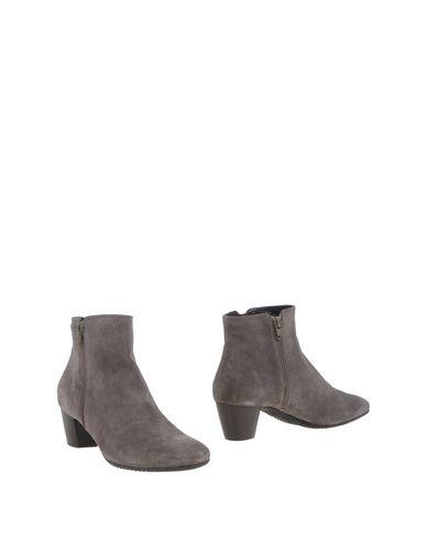 FRANCA Полусапоги и высокие ботинки