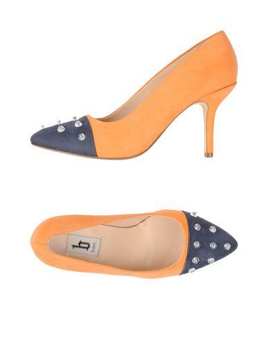 Туфли от B-STORE