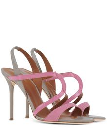 Sandales - MALONE SOULIERS
