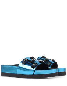 Flip flops & Slides - SUECOMMA BONNIE