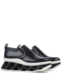 Low-tops & Trainers - MARC BY MARC JACOBS