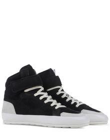 Sneakers et baskets montantes - ISABEL MARANT ÉTOILE