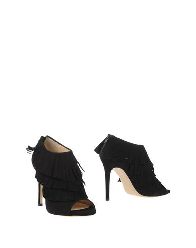 Foto MIVIDA Ankle boot donna Ankle boots