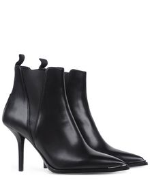 Bottines - ACNE STUDIOS