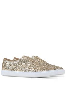 Low-tops  - FRATELLI ROSSETTI ONE