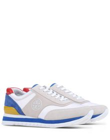 Low-tops & Trainers - TORY BURCH