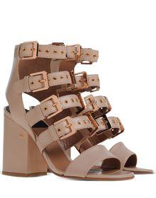 Sandals - LAURENCE DACADE