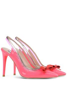 Chaussures à brides - LUCY CHOI
