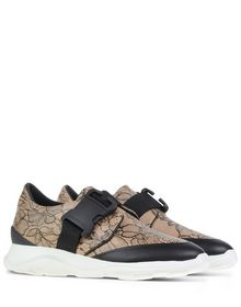 Sneakers et baskets basses - CHRISTOPHER KANE