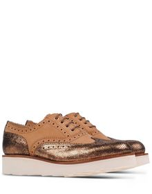 Oxfords & Brogues - GRENSON