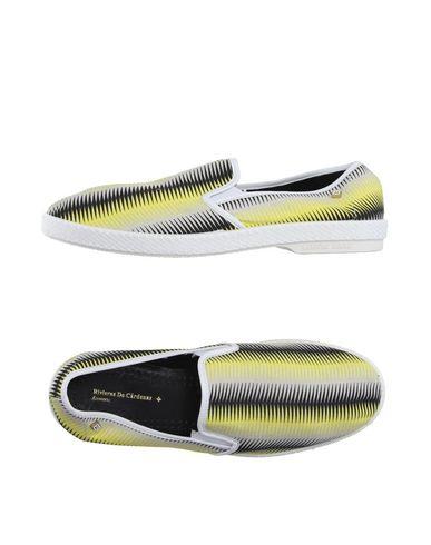 Foto RIVIERAS Sneakers & Tennis shoes basse uomo