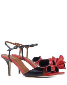 Sandals - MALONE SOULIERS