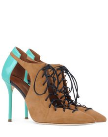 Bottines - MALONE SOULIERS