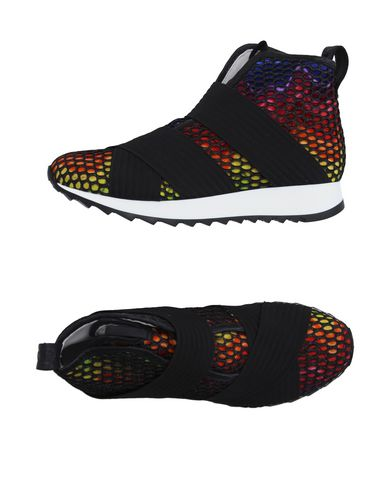 Foto ANDÌA FORA Sneakers & Tennis shoes alte donna