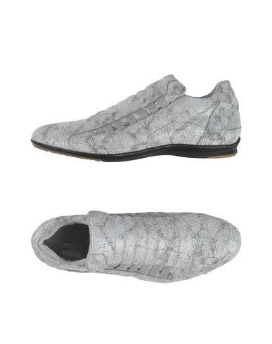 Низкие кеды и кроссовки ALEXANDER HOTTO 44986508PC