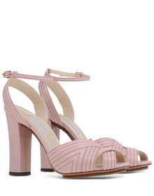 Sandales - L' AUTRE CHOSE