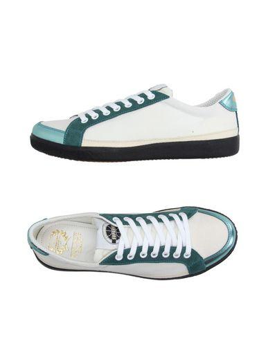 Foto PDO GOLD Sneakers & Tennis shoes basse uomo