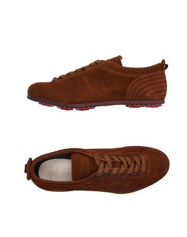 Foto PANTOFOLA D'ORO Sneakers & Tennis shoes basse uomo