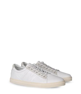 NAPAPIJRI KING HOMME SNEAKERS