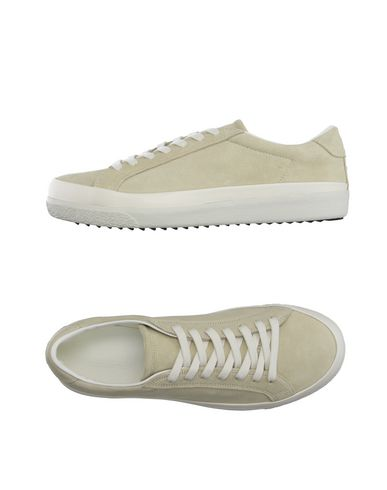 Foto PANTOFOLA D'ORO Sneakers & Tennis shoes basse uomo