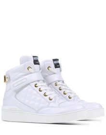 Sneakers et baskets montantes - MOSCHINO
