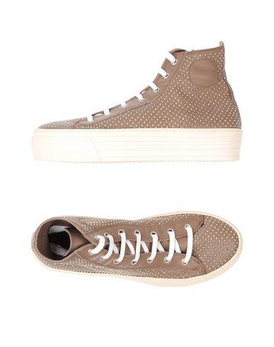 Foto LEMARÉ Sneakers & Tennis shoes alte donna