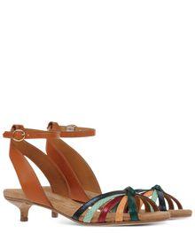 Sandals - ISABEL MARANT ÉTOILE