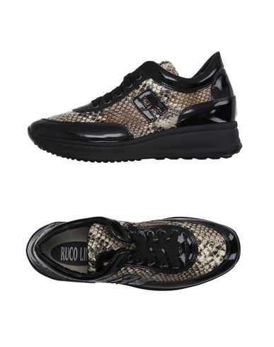 Foto RUCO LINE Sneakers & Tennis shoes basse donna