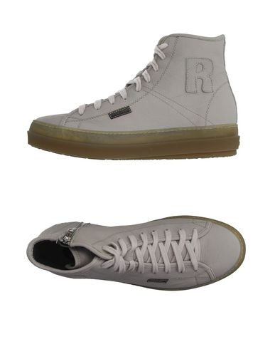 Foto RUCO LINE Sneakers & Tennis shoes alte uomo