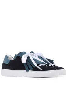 Low Sneakers & Tennisschuhe  - L' AUTRE CHOSE