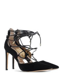 Pumps - SAM EDELMAN